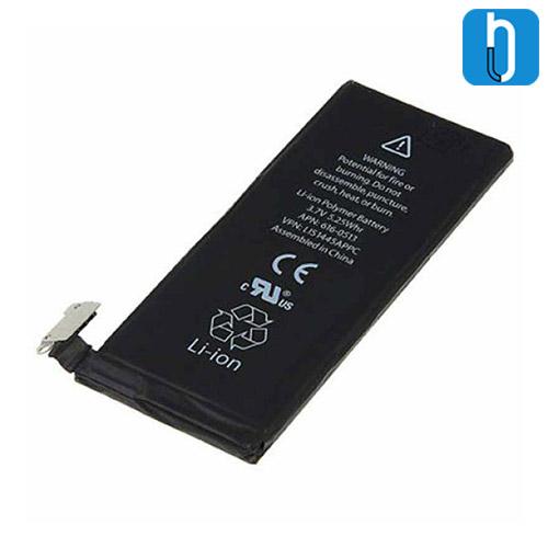 Apple iPhone 4 Battery