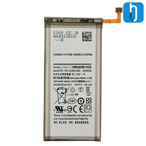 Samsung S10 EB BG973ABU battery