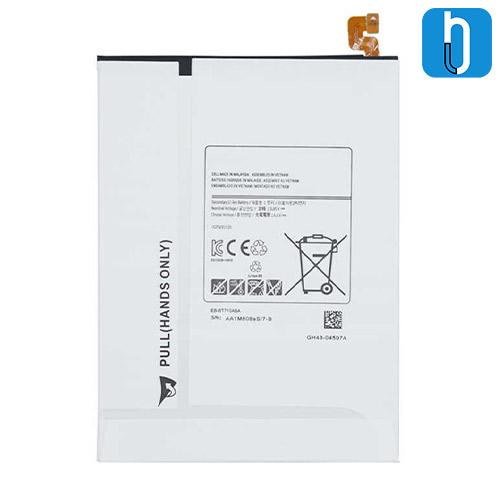 Samsung Galaxy Tab S2 8.0 T715 T719 battery