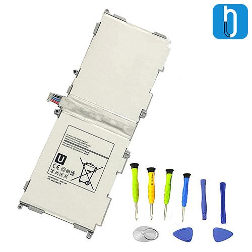 Samsung Galaxy Tab4 10.1 T530 battery