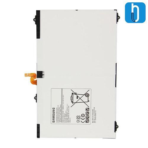Samsung Galaxy tab S2 9.7 T810 T815 battery