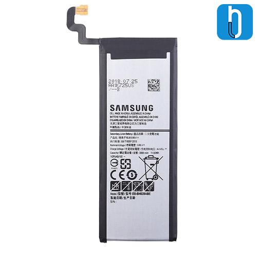 Samsung galaxy note5 battery