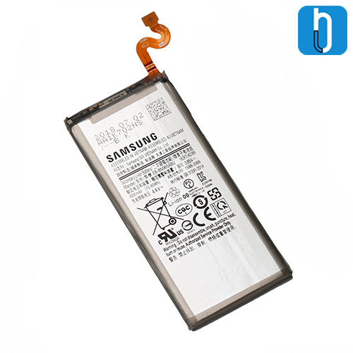 Samsung Galaxy Note 9 Battery