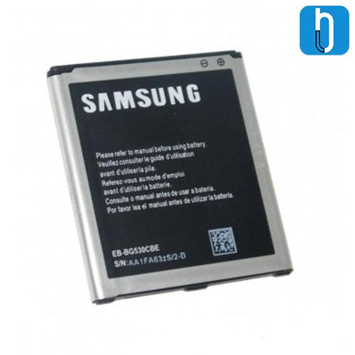 Samsung galaxy J5 2015 battery