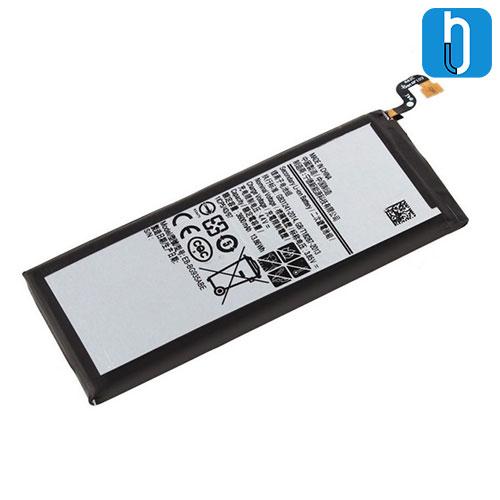Samsung galaxy S7 edge battery