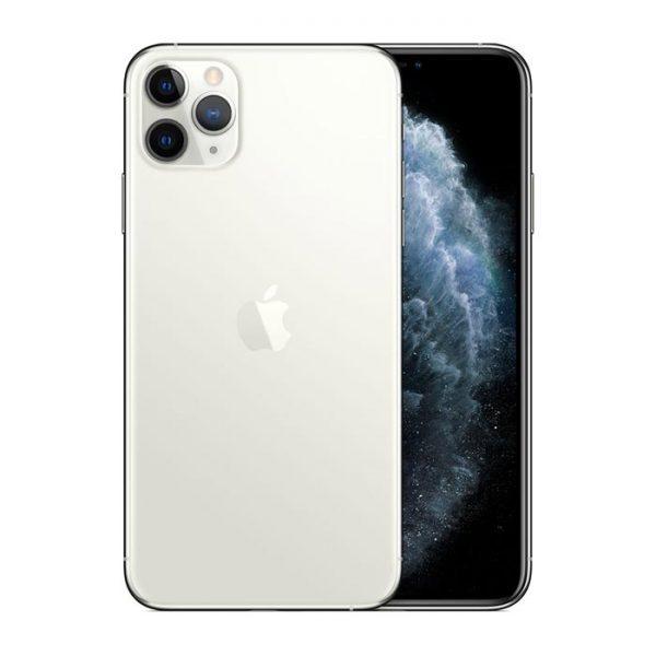 iphone 11 Pro white
