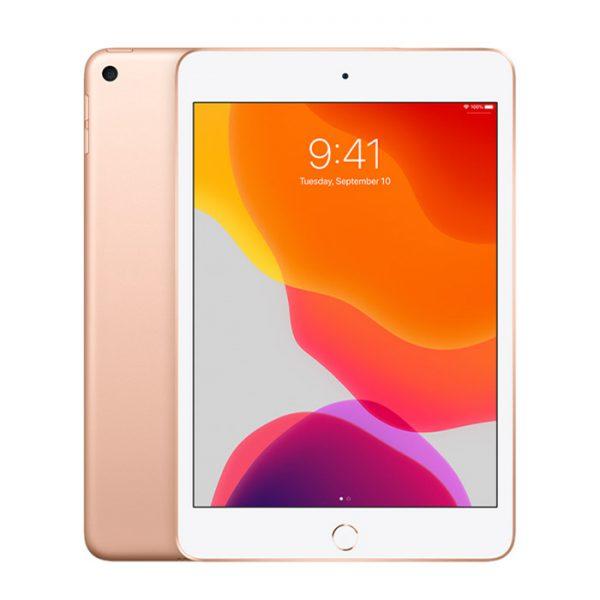 Apple ipad Mini 2019 gold