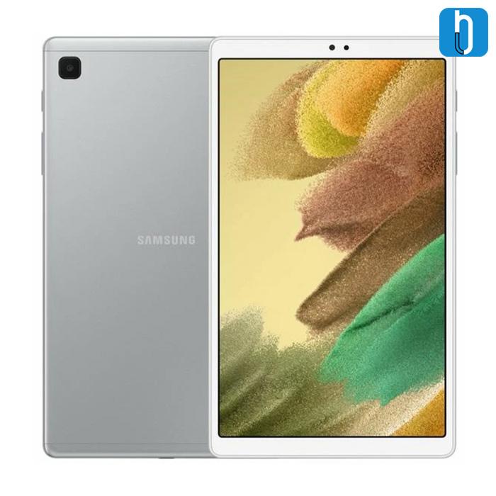 Galaxy-Tab-A7-Lite-8.7-SM-T225-Sliver
