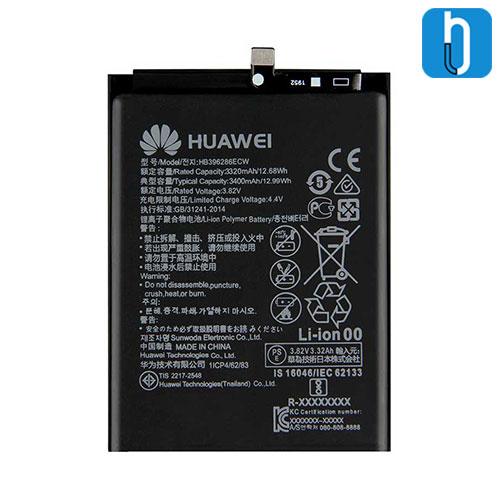 Huawei Honor 20i battery