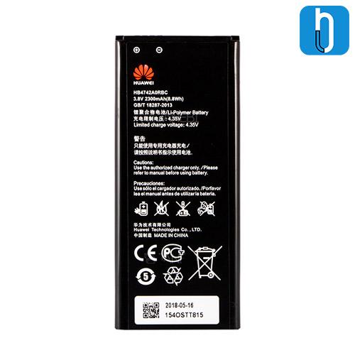 huawei honor 3c battery