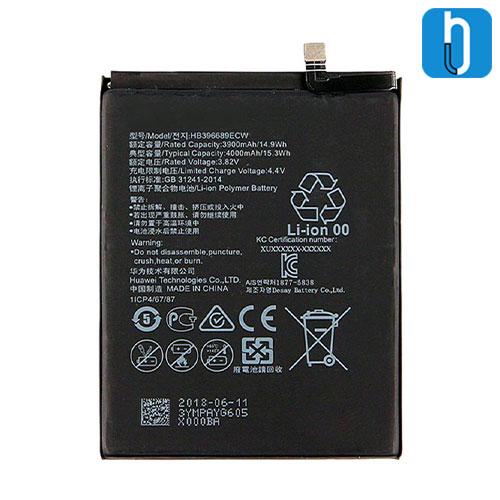 Huawei Y7 prime 2017 battery