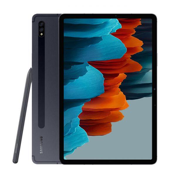 Samsung Galaxy Tab S7 Black