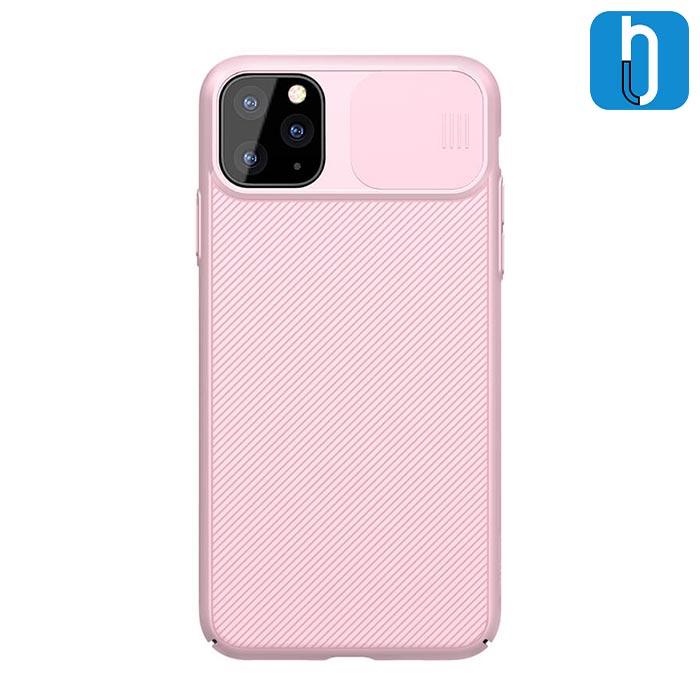 Apple iPhone 11 Nillkin Camshield Case