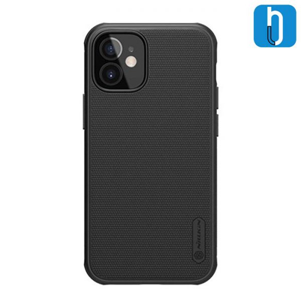Apple iPhone 12 Nillkin Super Frosted Shield Case