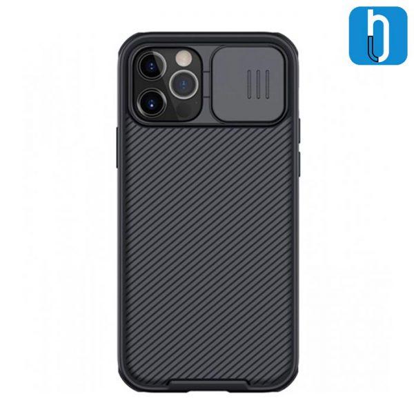 Apple iPhone 12 Pro CamShield Pro Case