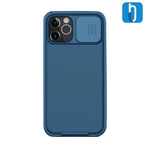 Apple iPhone 12 Pro Max CamShield Pro Case