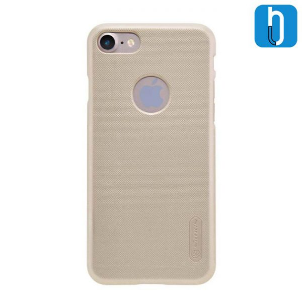 Apple iPhone 7 Nillkin Super Frosted Shield Case