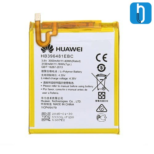 Huawei Honor Holly 3 battery