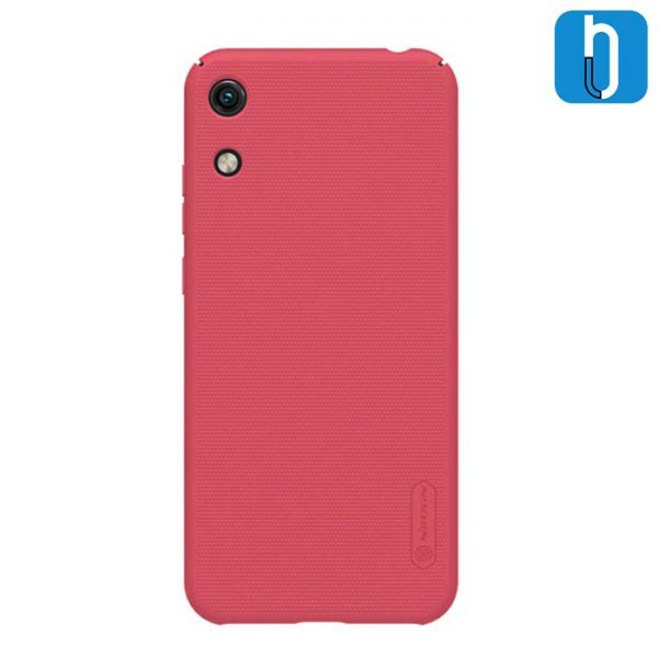 Huawei Honor Play 8A Nillkin Super Frosted Shield Case