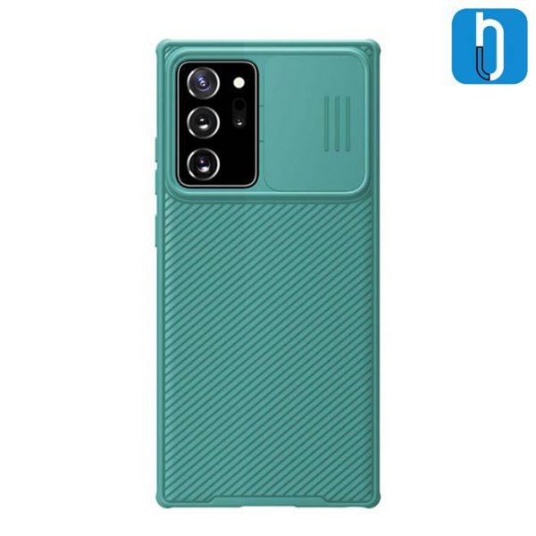 Samsung Galaxy Note 20 Ultra Camshield Pro Case