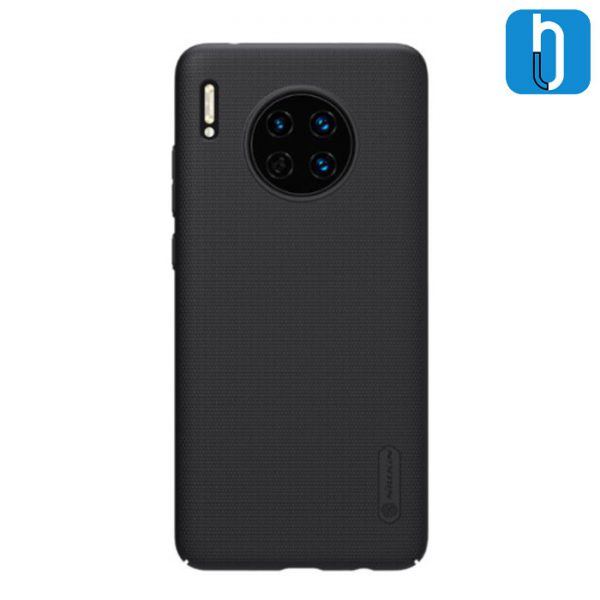 Huawei Mate 30 Nillkin Super Frosted Shield Case