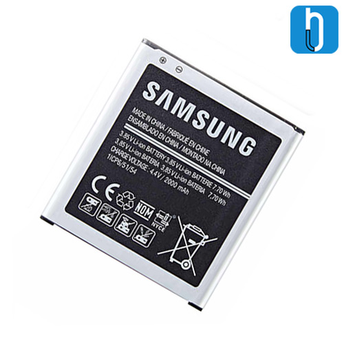 Samsung-Galaxy-J2-2-Battery